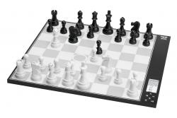 Шахматные компьютеры