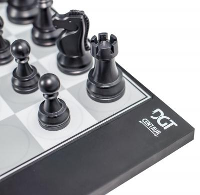 Шахматный компьютер DGT Centaur