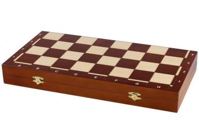 Шахматная доска складная
