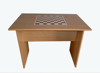 Шахматный стол турнирный (Россия)