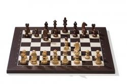 Шахматный комплект USB