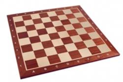 Шахматная доска №4