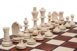 Шахматы Стаунтон 4