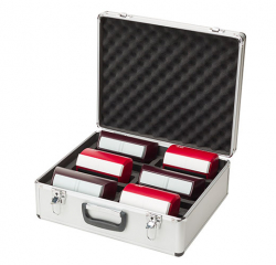 Кейс для шахматных часов DGT