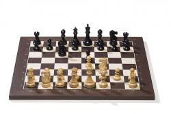 Шахматная доска DGT с подключением USB