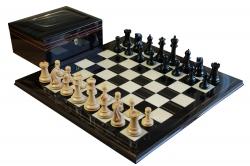Шахматы Imperial