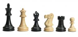 Шахматные фигуры DGT Classic