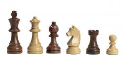 Шахматные фигуры Timeless